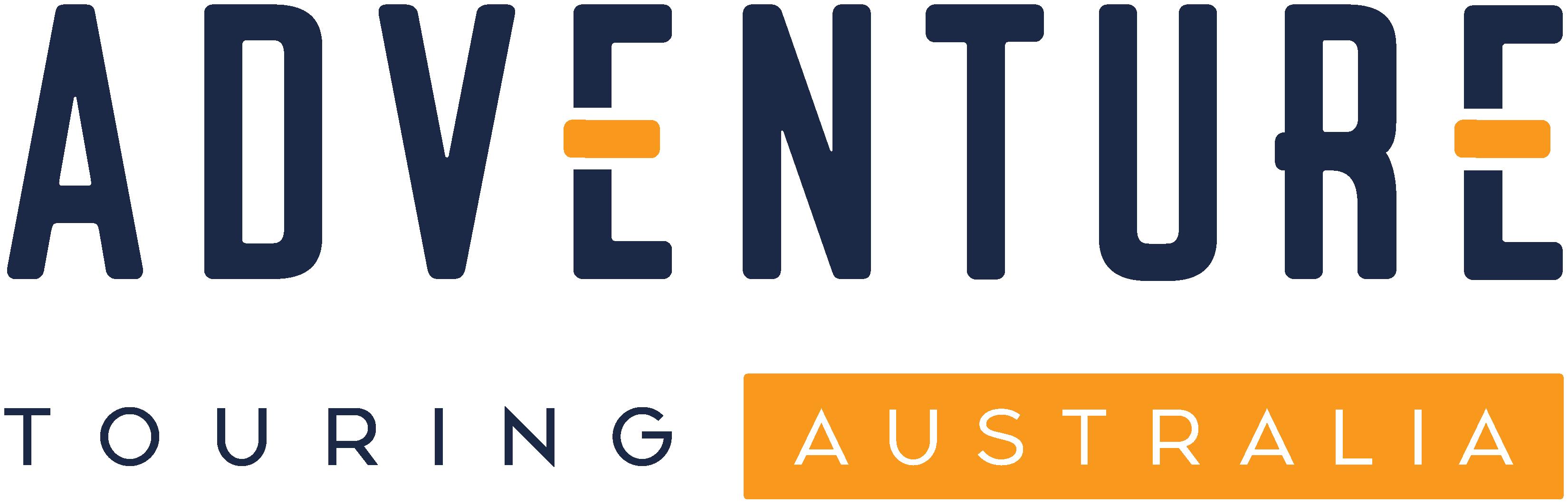 Adventure Touring Australia