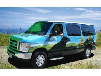 Adventure RV Rental
